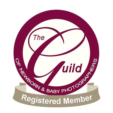 The Guild of photographers membership-1.jpg