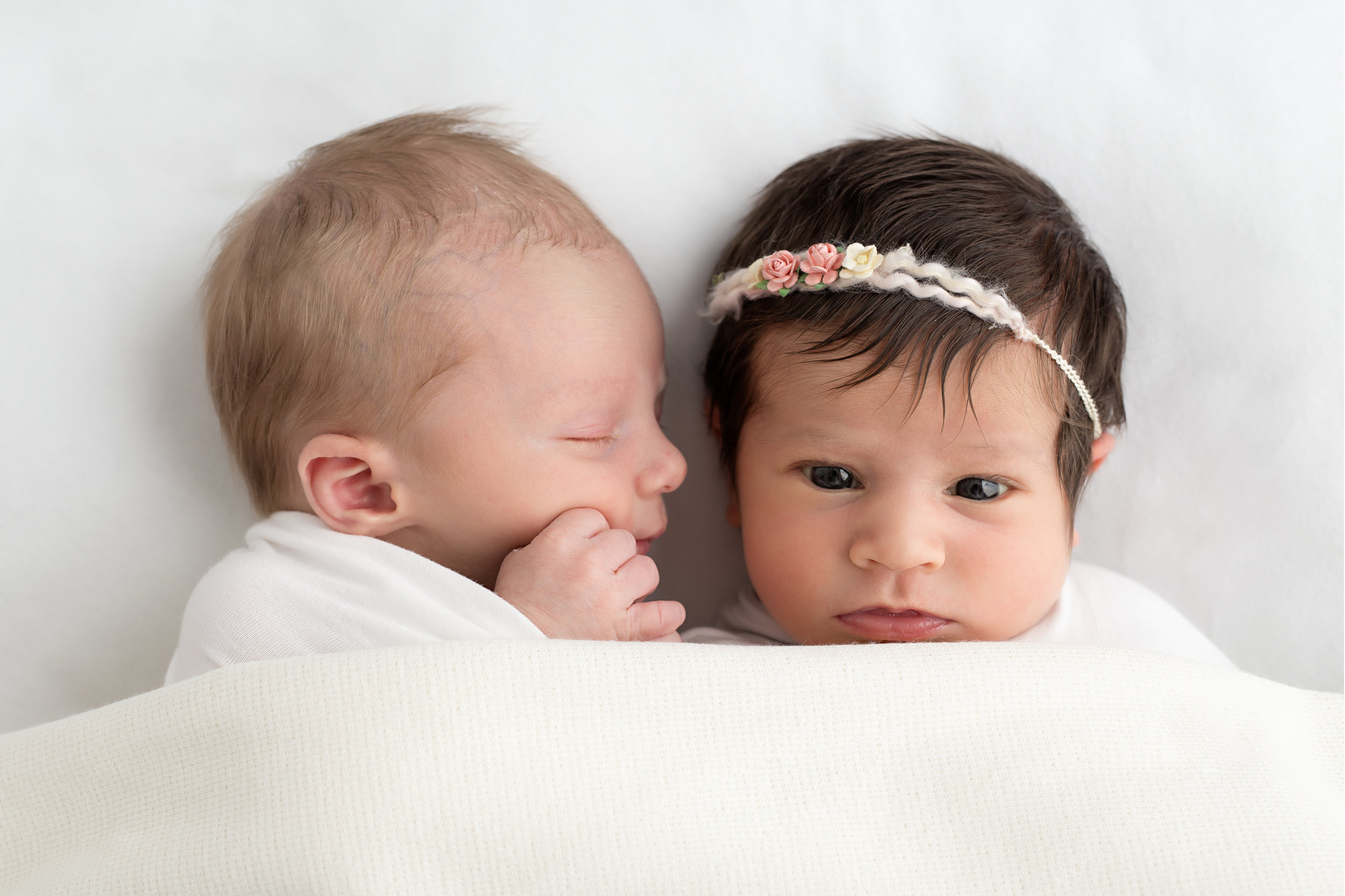 Newborn photographer- Wellington, Taunton, Honiton, Tiverton, Bridgwater, Chard..jpg