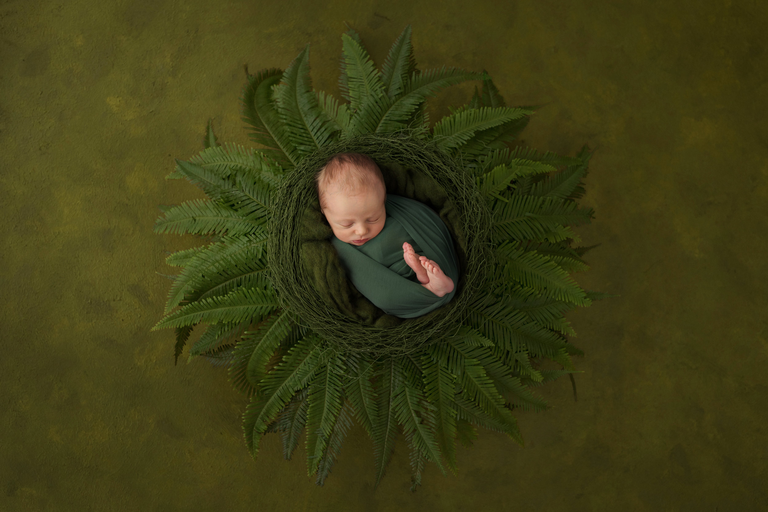 Karen Kimmins Newborn Photography, Wellington, Somerset, Devon.