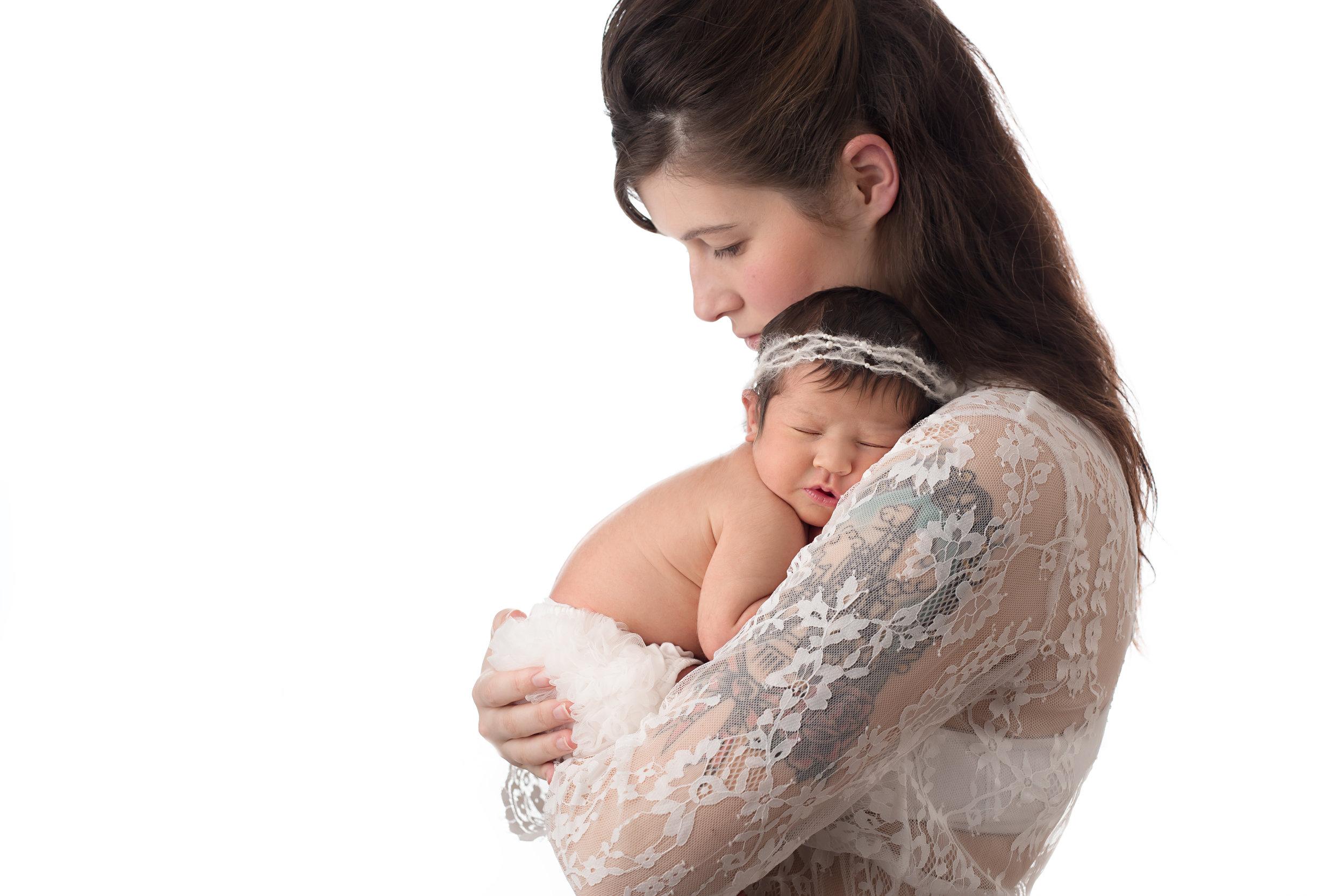 Newborn Photographer - Karen Kimmins .jpg