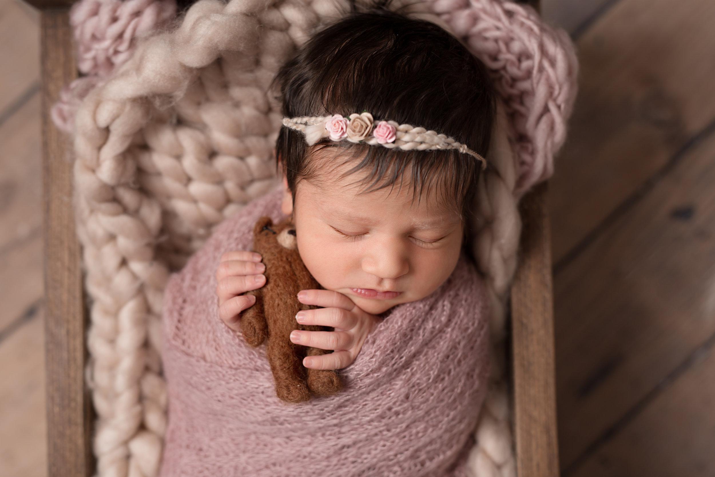 Newborn Phootgraphy - Wellington.jpg