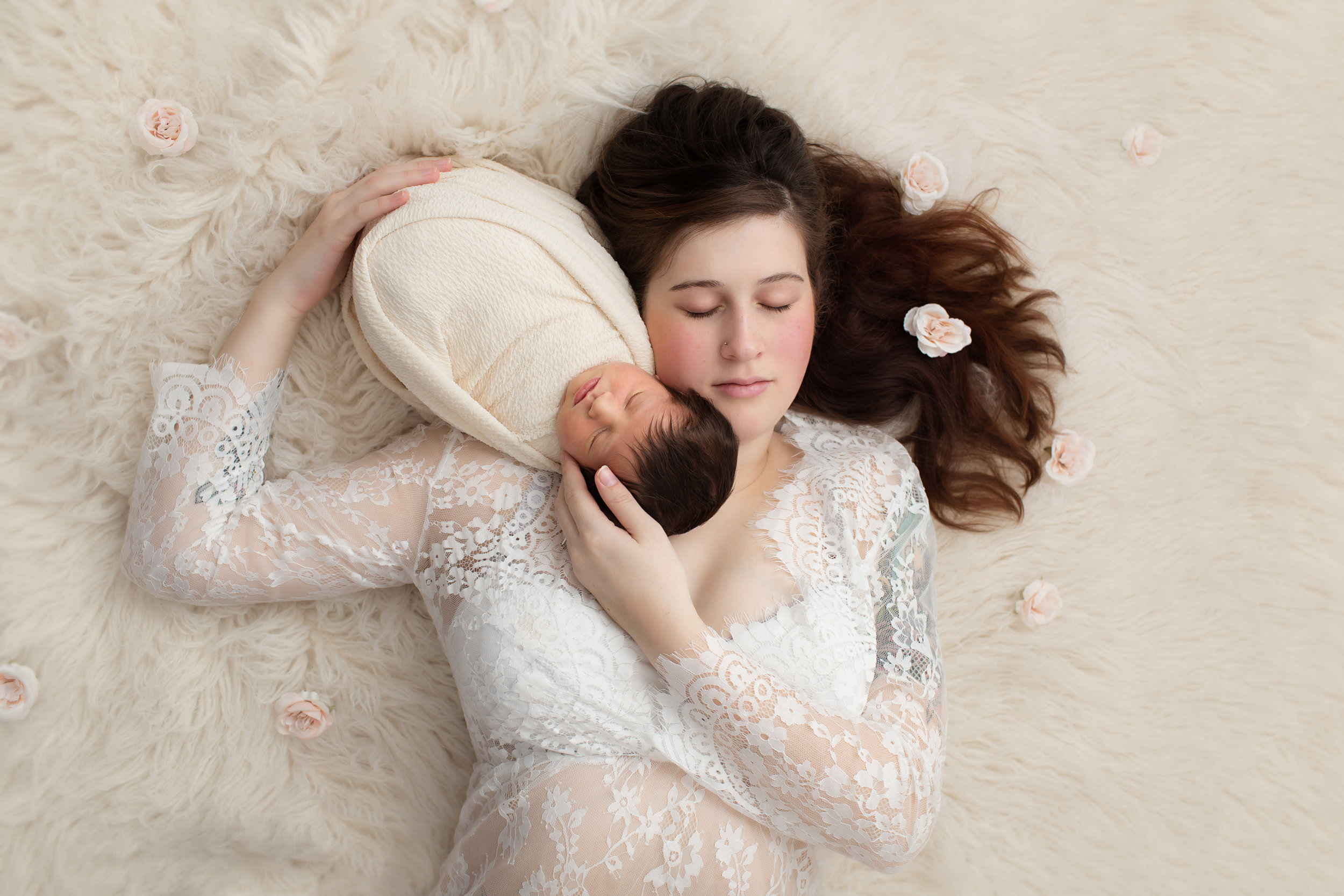 mum and newborn .jpg