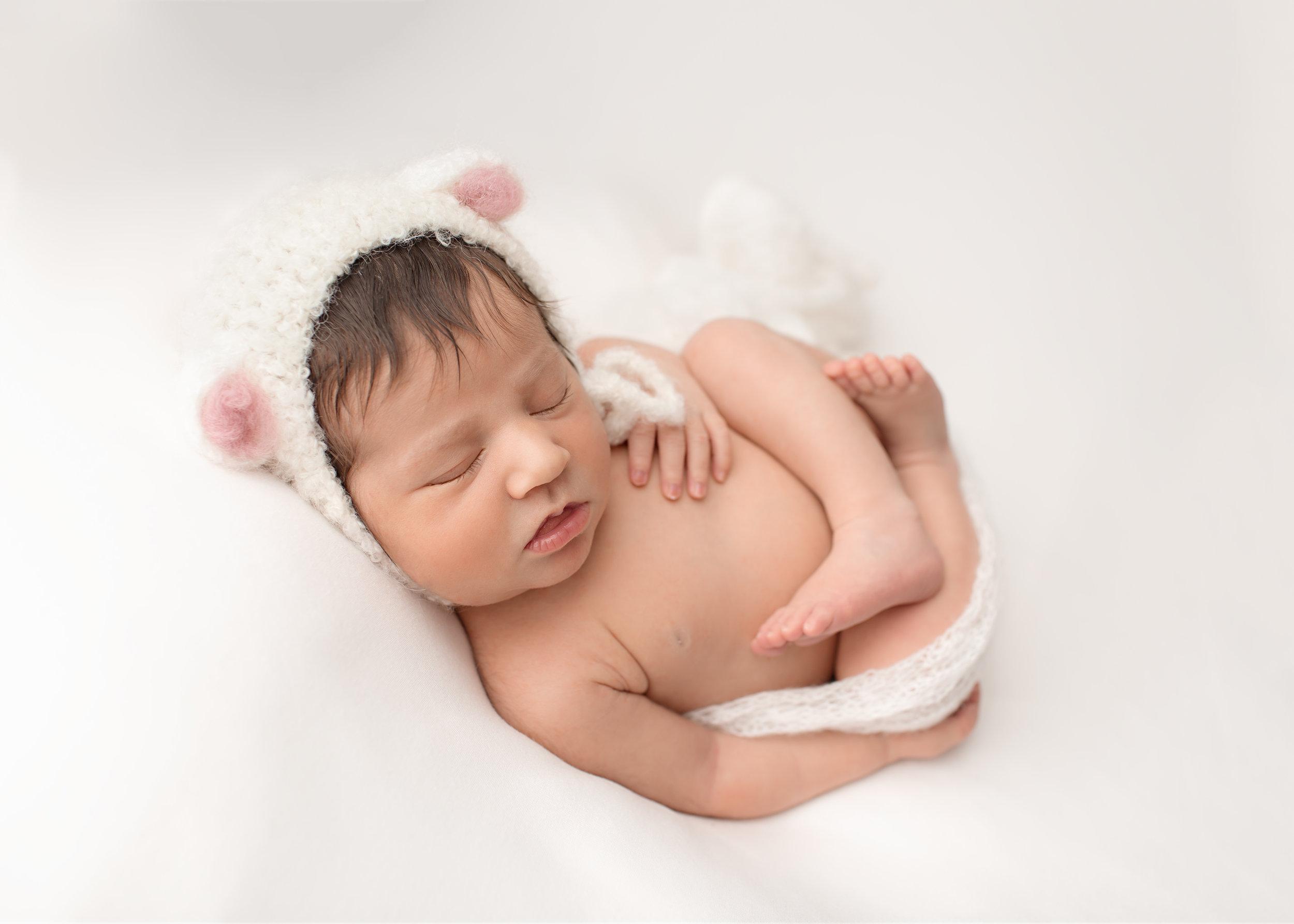 Kareb Kimmins Newborn Photography..jpg