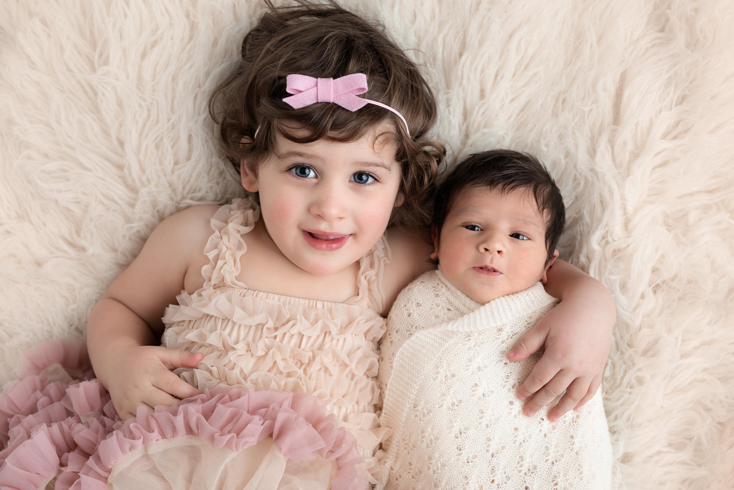 Newborn photos. Wellington. Somerset..jpg