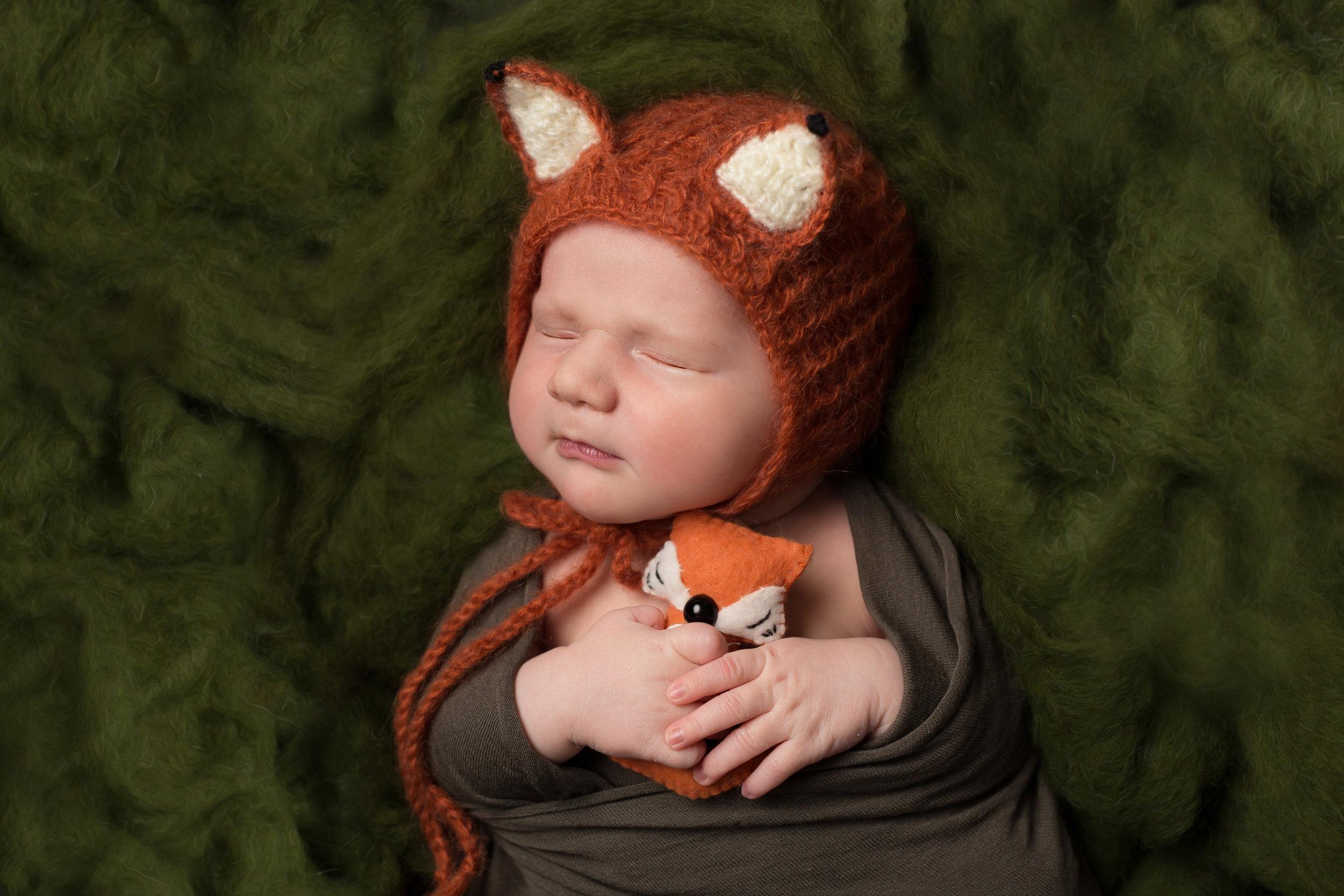 Newborn and baby phootgrapher, Somerset. .jpg