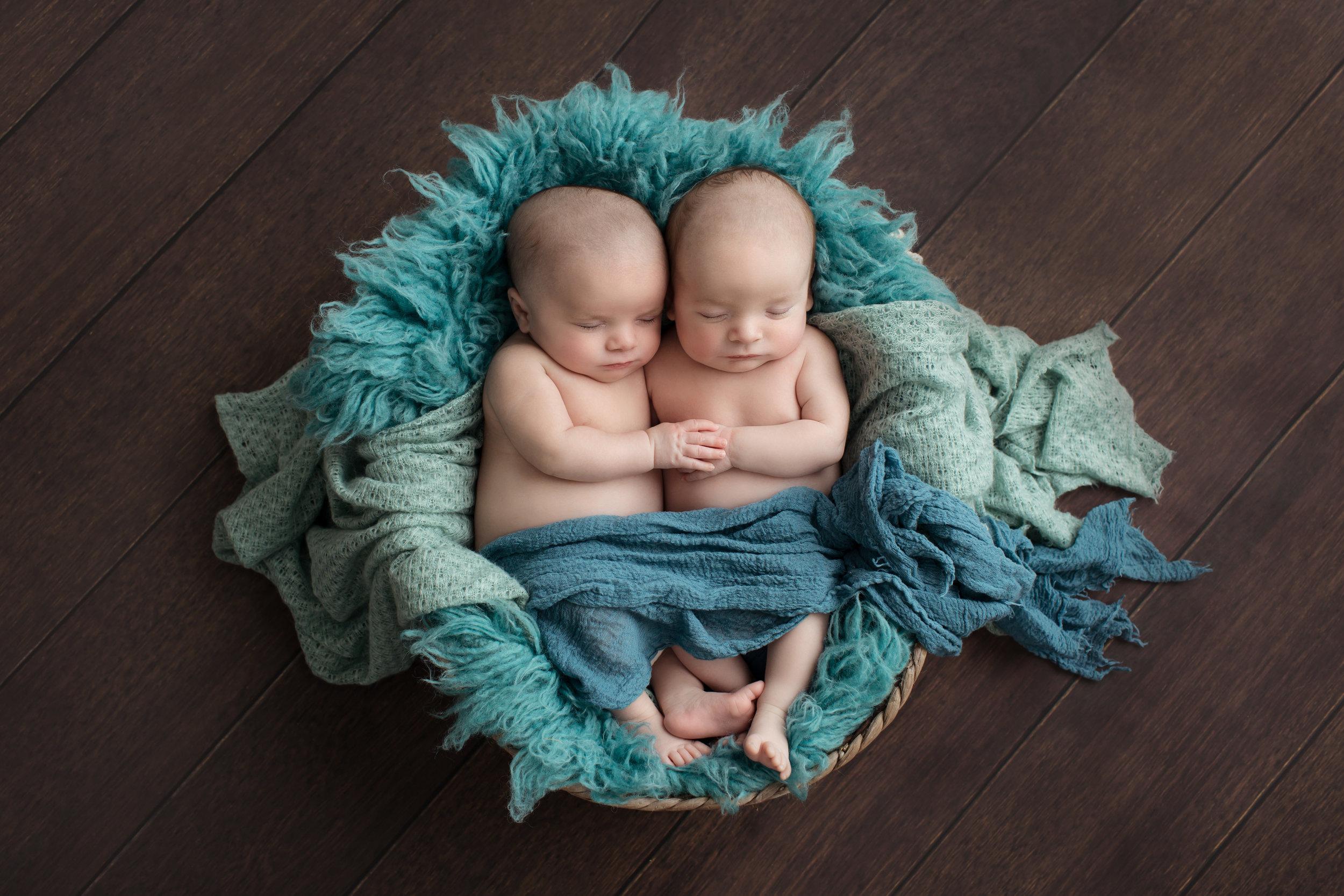 Newborn Photographer -Taunton, Bridgwater, Chard, Somerset..jpg