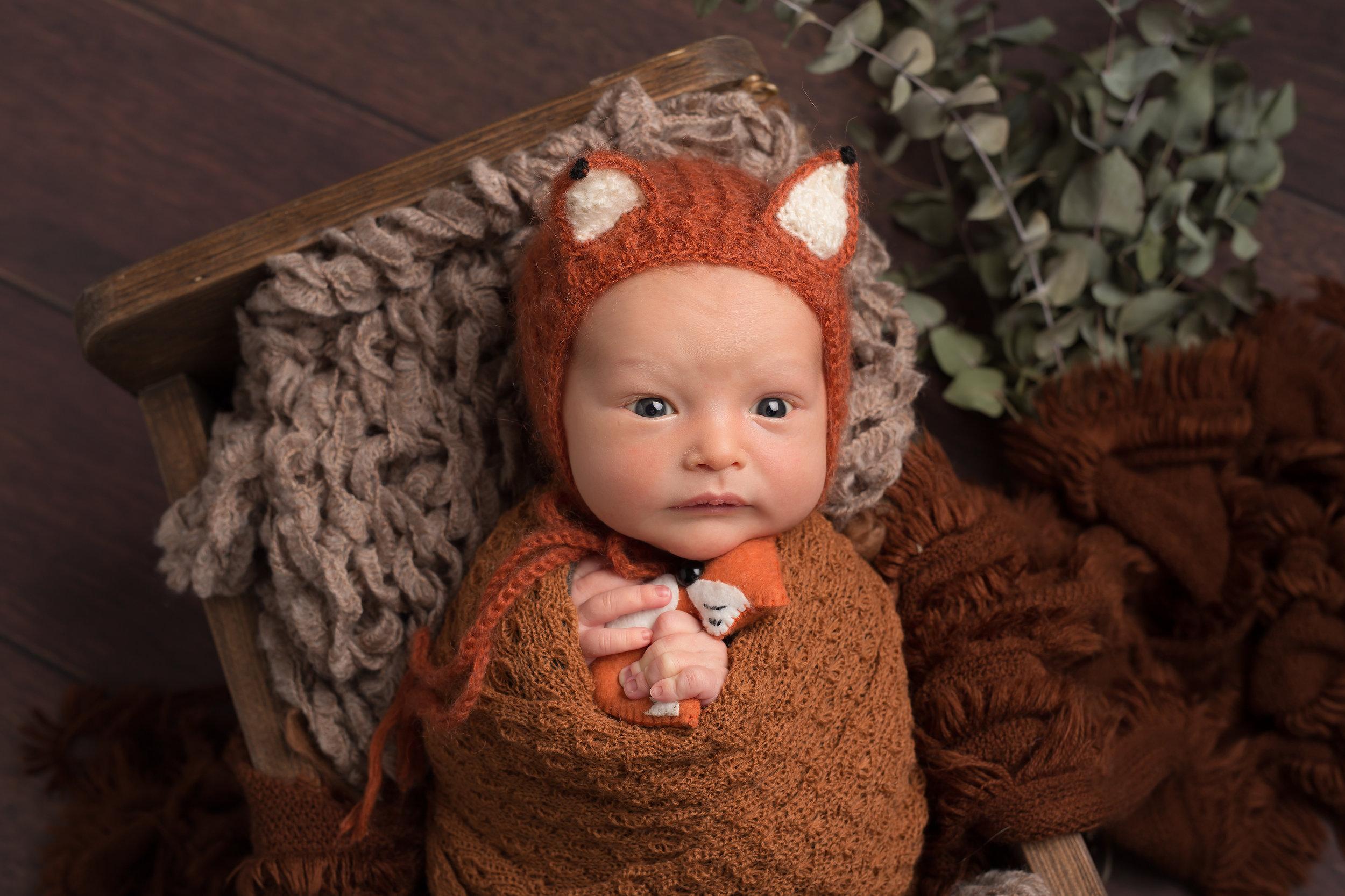 Karen Kimmins Newborn Photography. .jpg