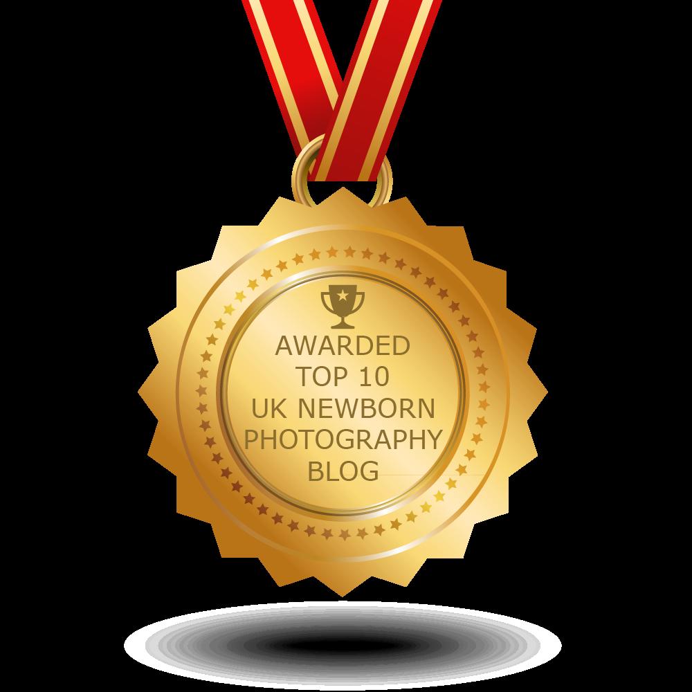 Top 10 best website and blog