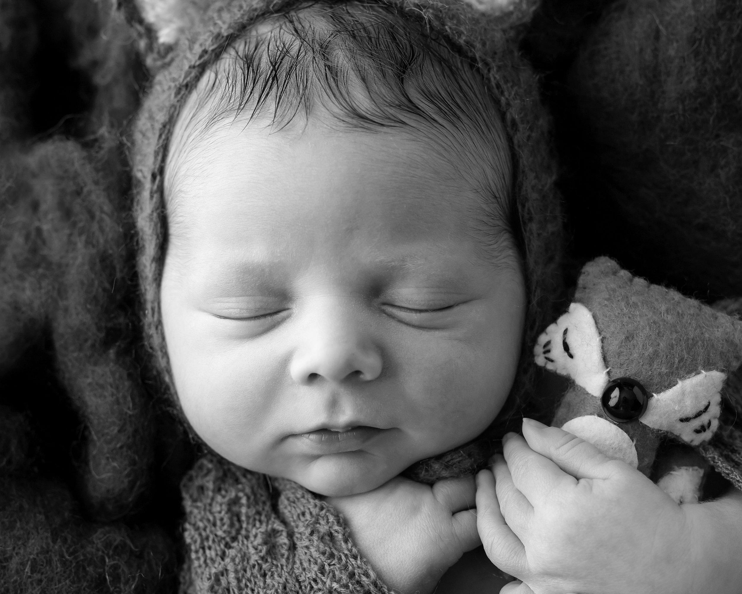 Newborn photography, Devon, Somerset.jpg
