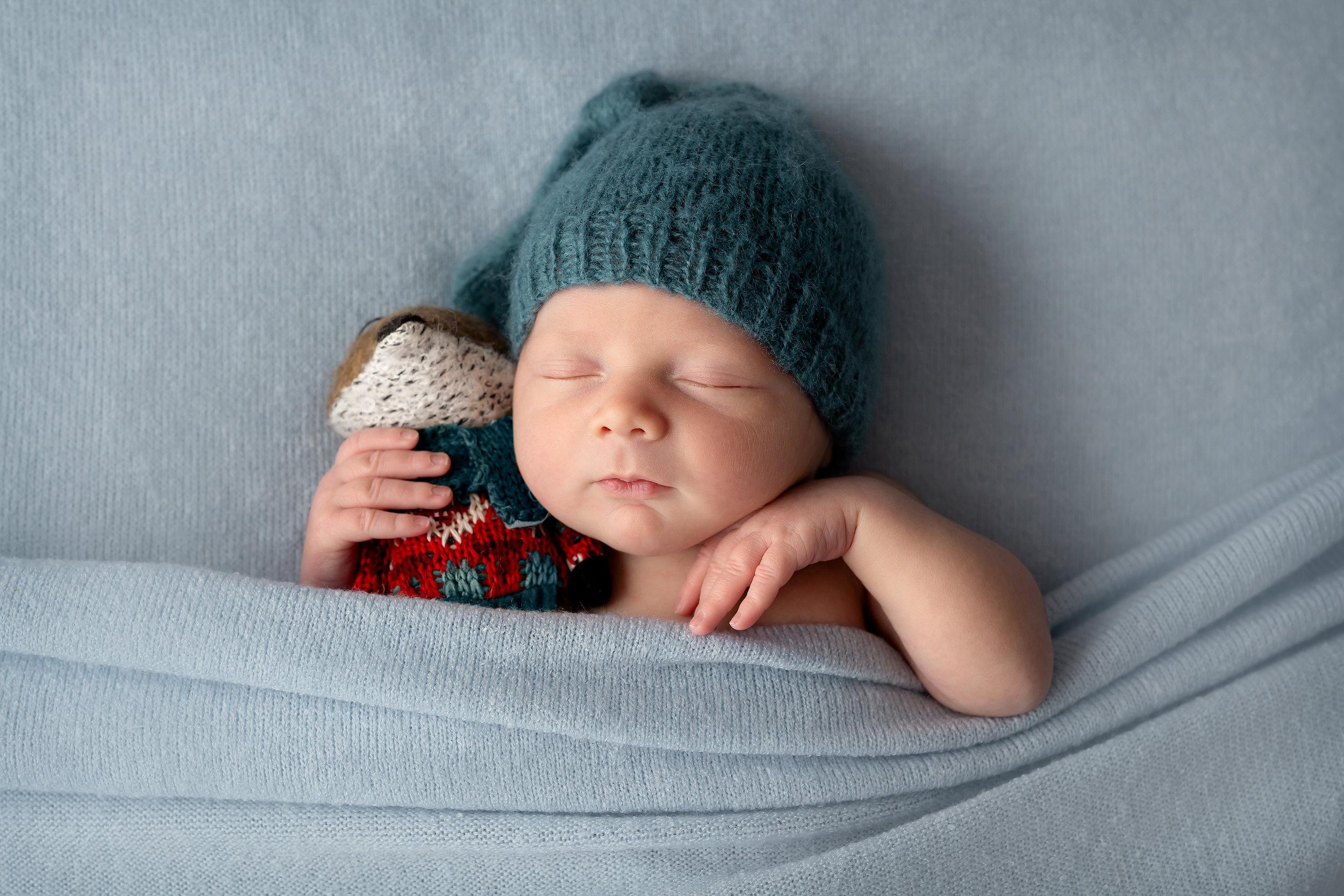 Somerset : Devon newborn photographer.jpg
