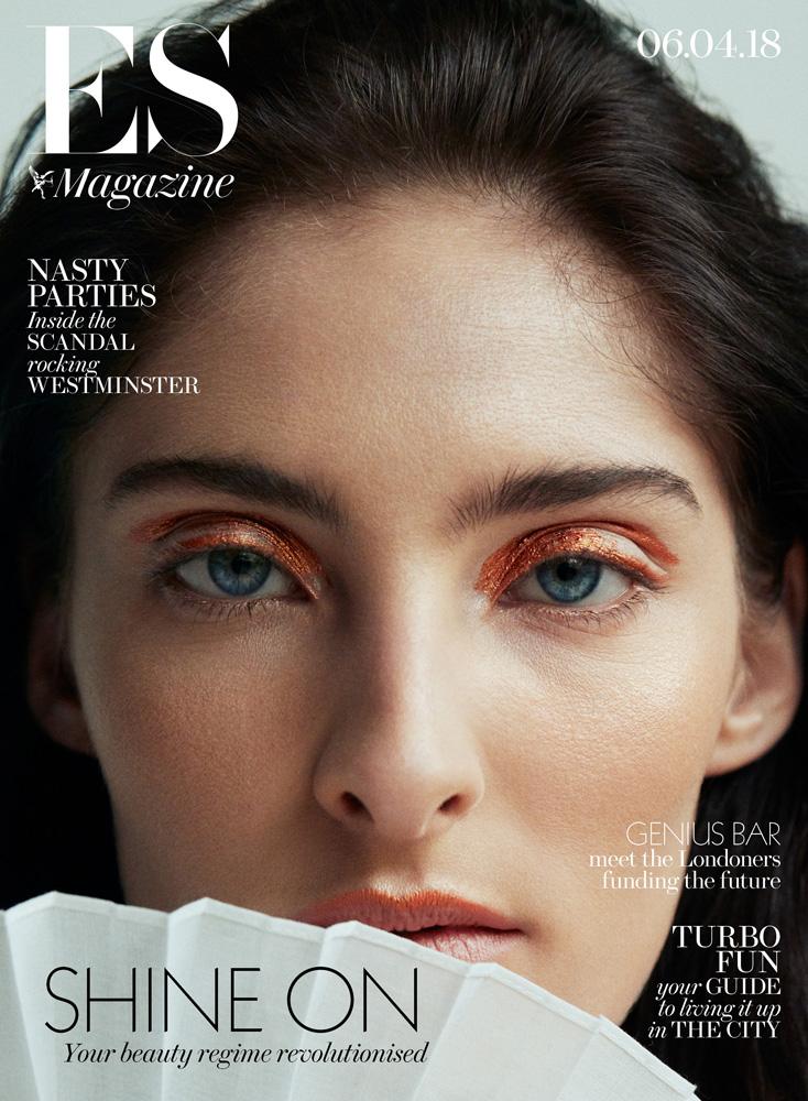 Beauty cover.jpg