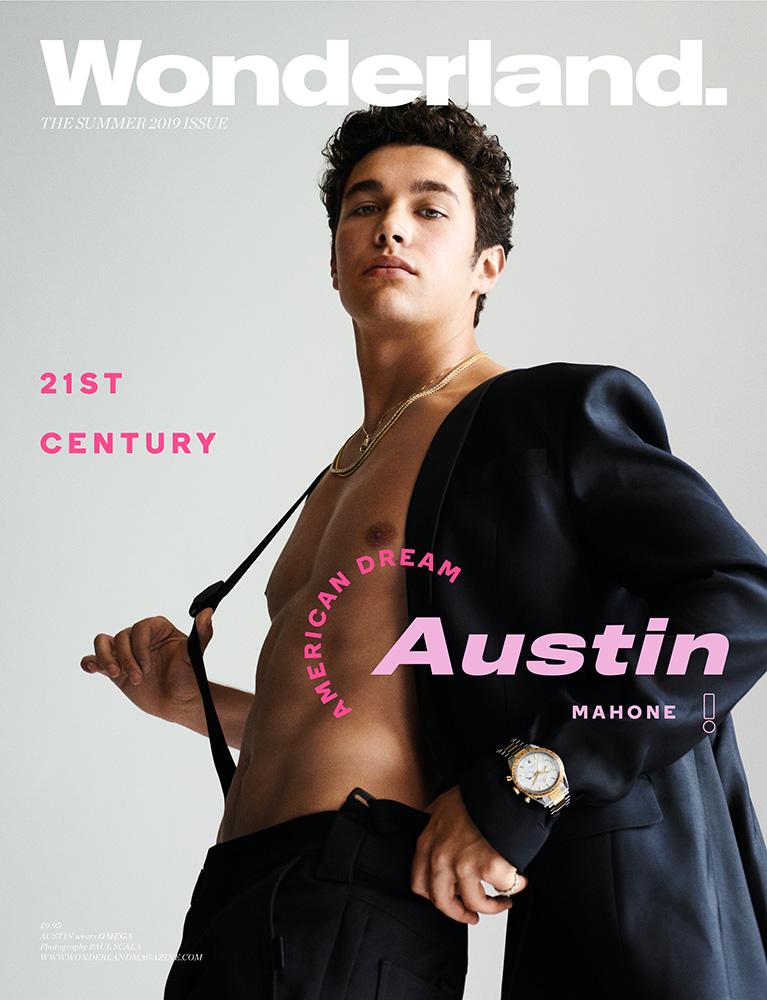 AUSTIN_COVER.jpg