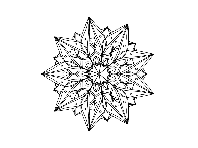 mandala+colouring+page-+week+one.jpeg