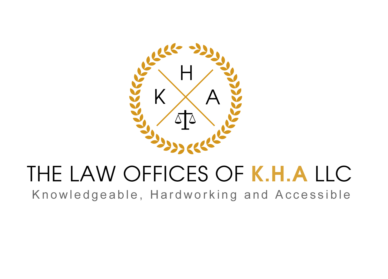KHA Law