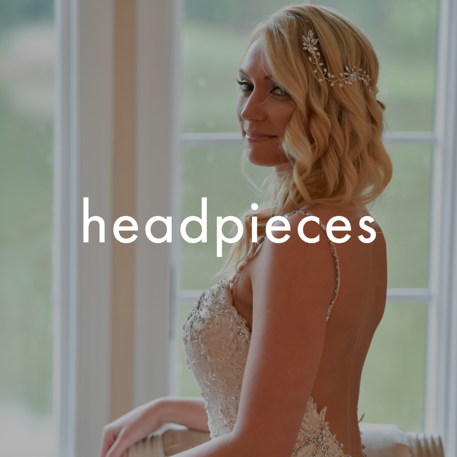 Headpieces1.png