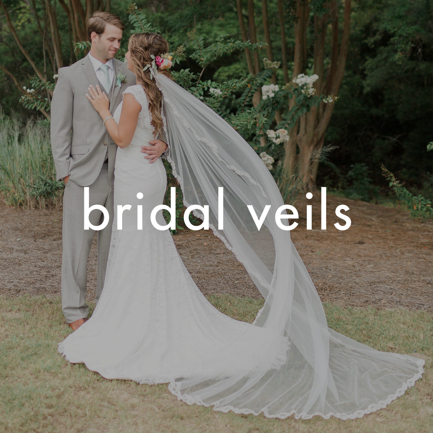 bridalveils2.png
