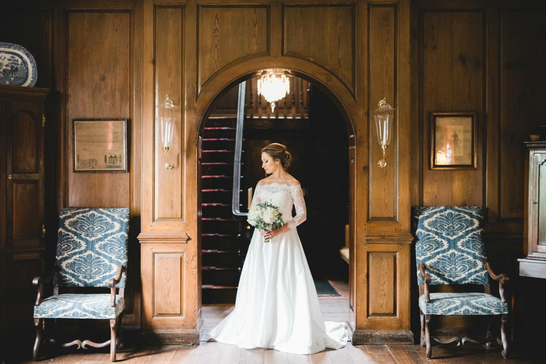 Small AKC-hunt-bridal-portraits-09-11-2017-007 copy.jpg