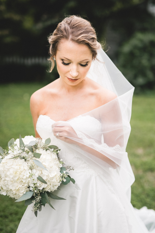 AKC-hunt-bridal-portraits-09-11-2017-101 copy.jpg