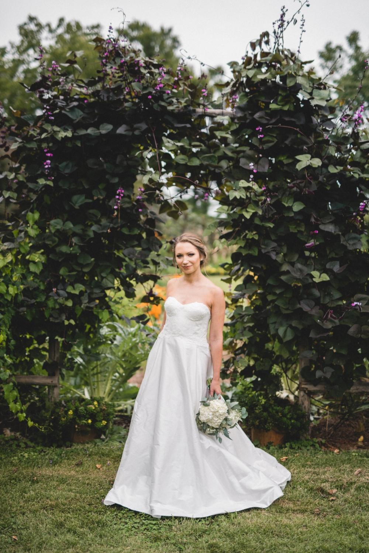 AKC-hunt-bridal-portraits-09-11-2017-065 copy.jpg