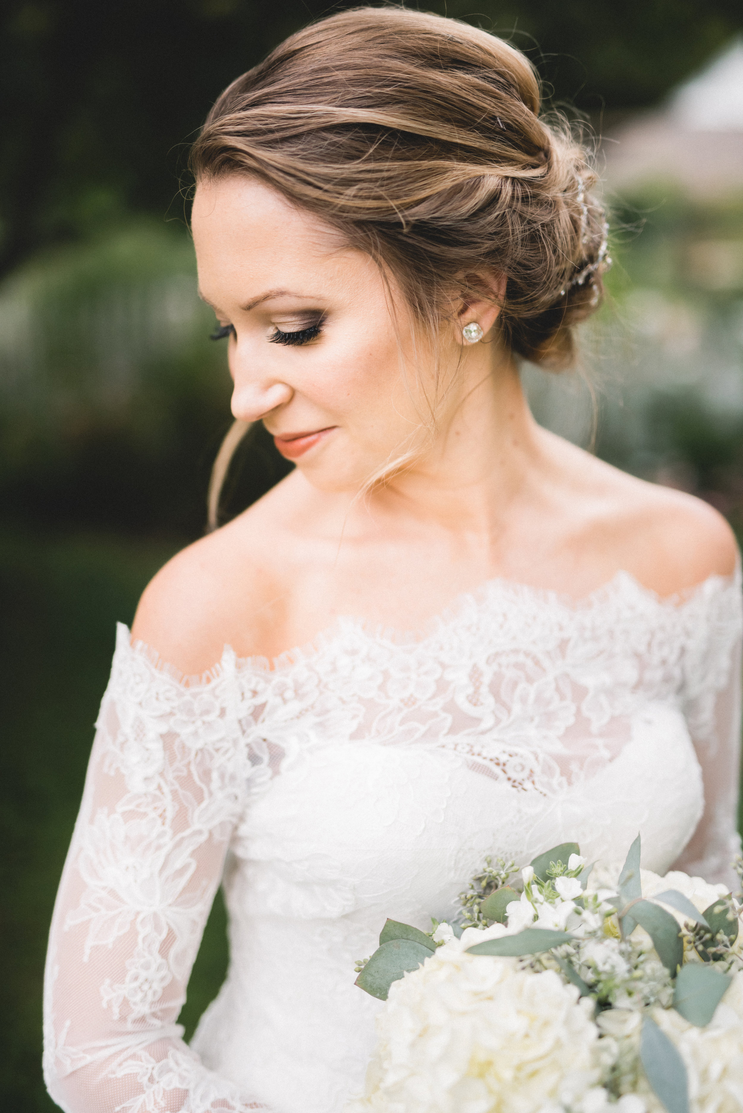 AKC-hunt-bridal-portraits-09-11-2017-044.jpg