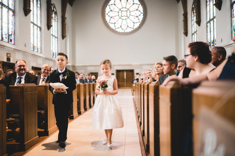 AKC-hunt-maffett-wedding-10-14-17-0326.jpg