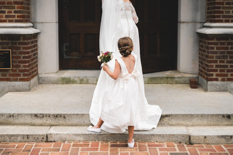 AKC-hunt-maffett-wedding-10-14-17-0313 (2).jpg