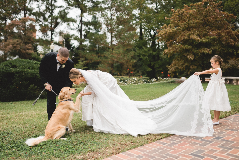 AKC-hunt-maffett-wedding-10-14-17-0426.jpg