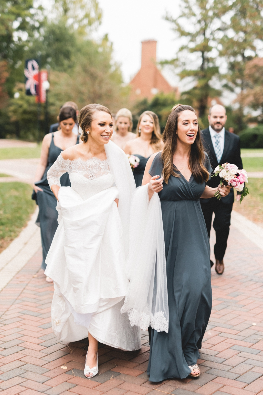AKC-hunt-maffett-wedding-10-14-17-0594.jpg