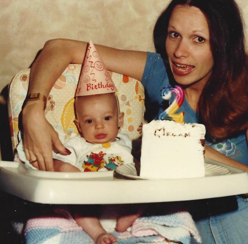 Mising Mom 3.jpg