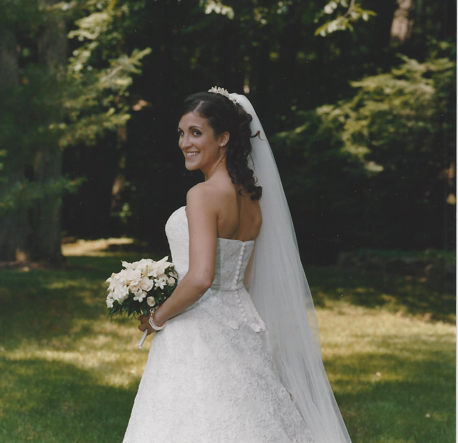 Amy Nazarko Wax Flowers 4.jpg