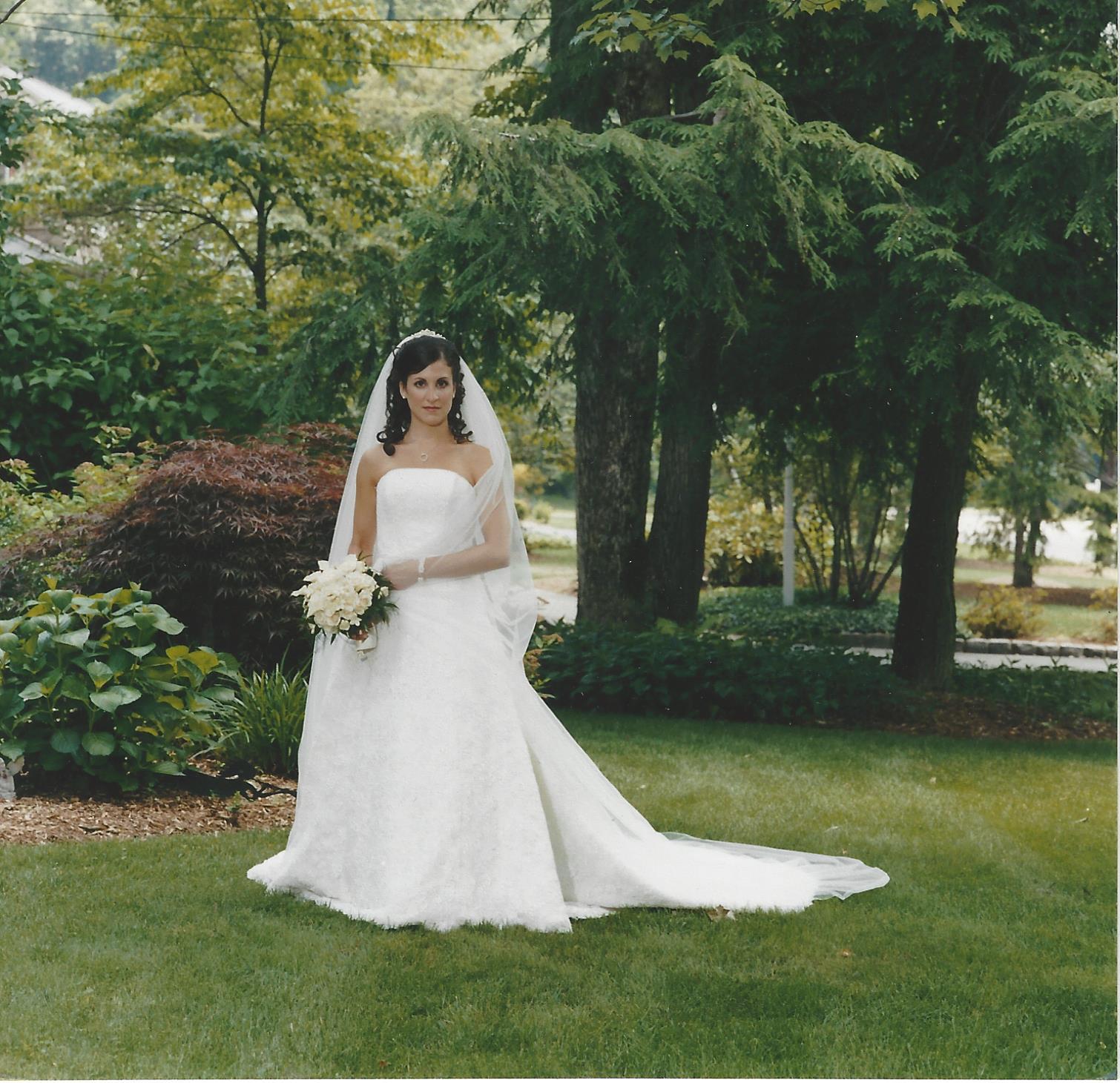 Amy Nazarko Wax Flowers 2.jpg