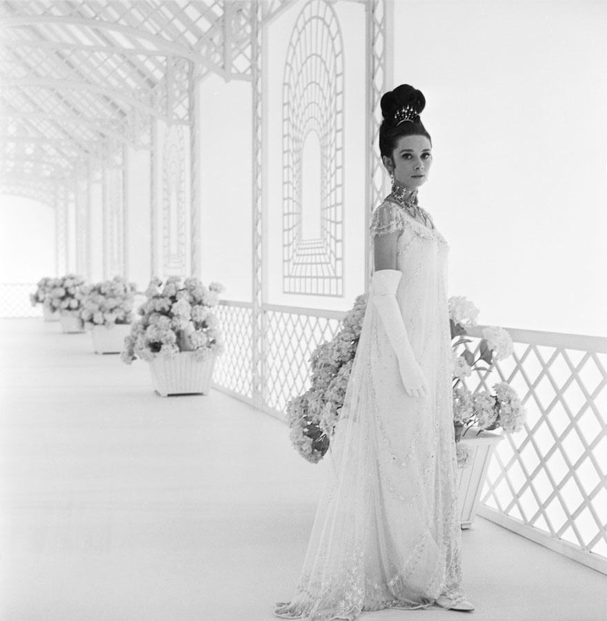 Annex - Hepburn, Audrey (My Fair Lady)_08.jpg