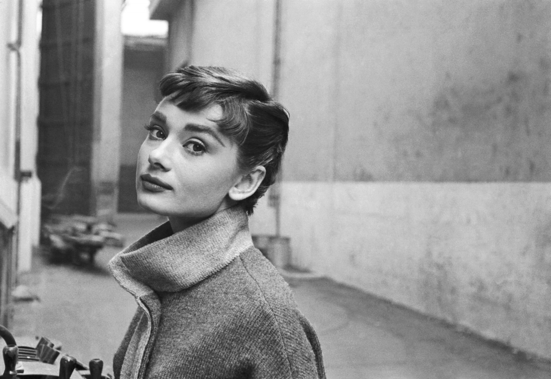 Audrey-Hepburn-Wallpapers-HD.jpg