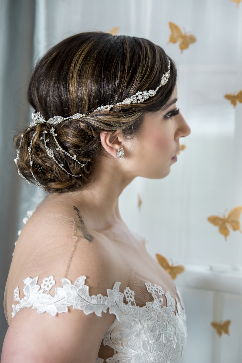Erin-Usawicz-Photography-Headpiece_2.jpg