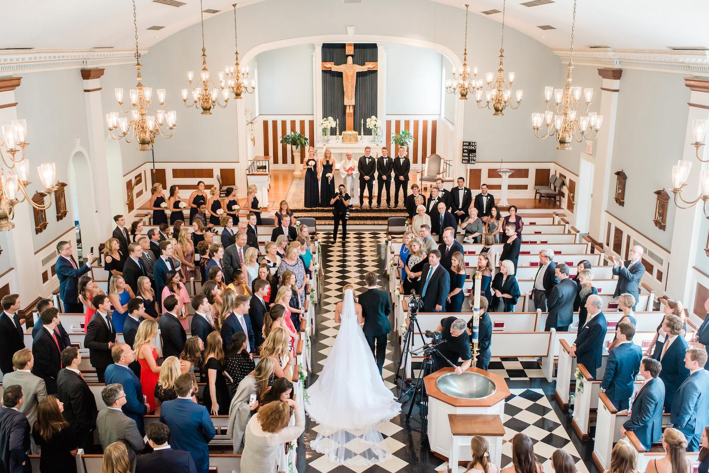 Church-of-Christ-the-King-wedding.jpg