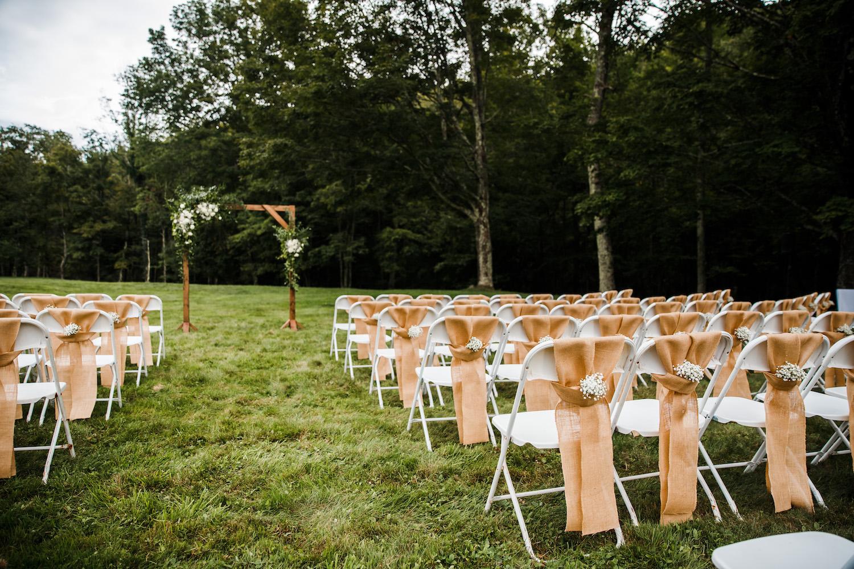 Full-moon resort-wedding.jpg