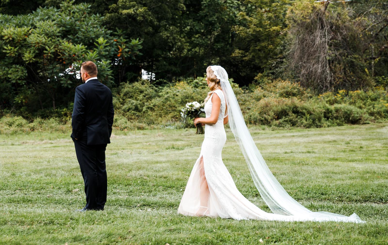 first-look-wedding-veil.jpg
