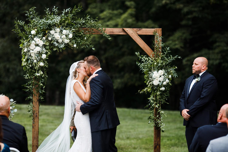 wedding-kiss.jpg