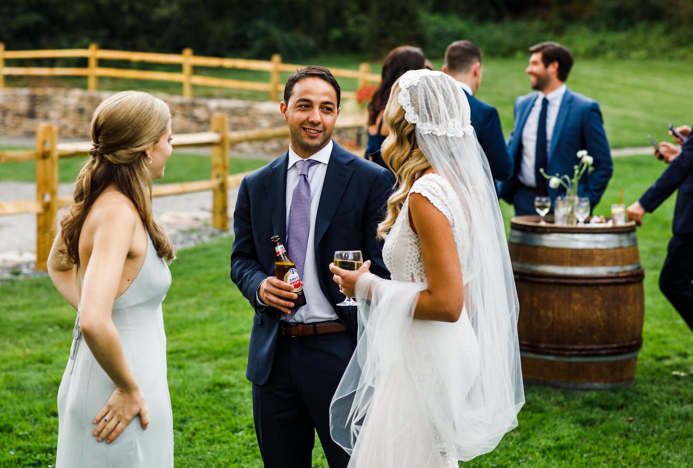 cocktail-bridal-veil.jpg