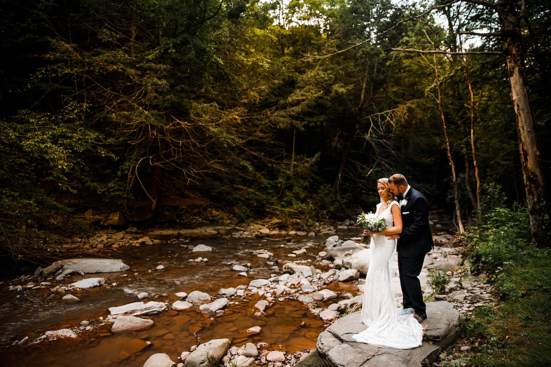 Rustic-bride.jpg