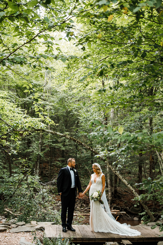 Vintage-wedding-veil.jpg