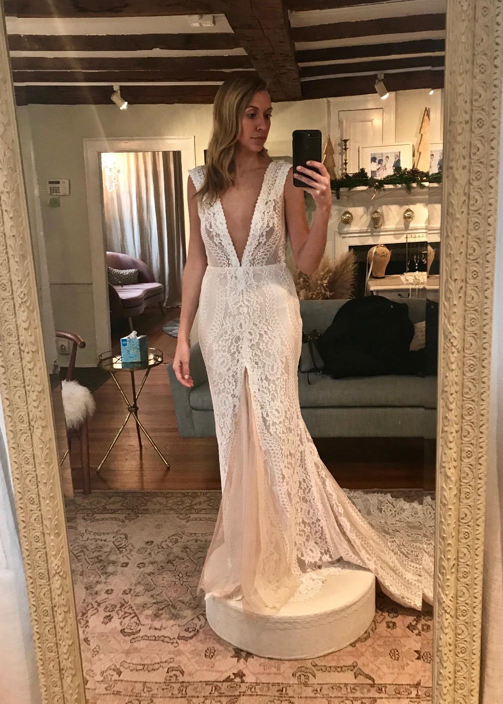 BHLDN-wedding-gown.jpeg