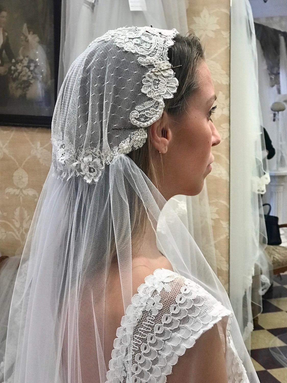 Bridal-salon-nj.jpeg