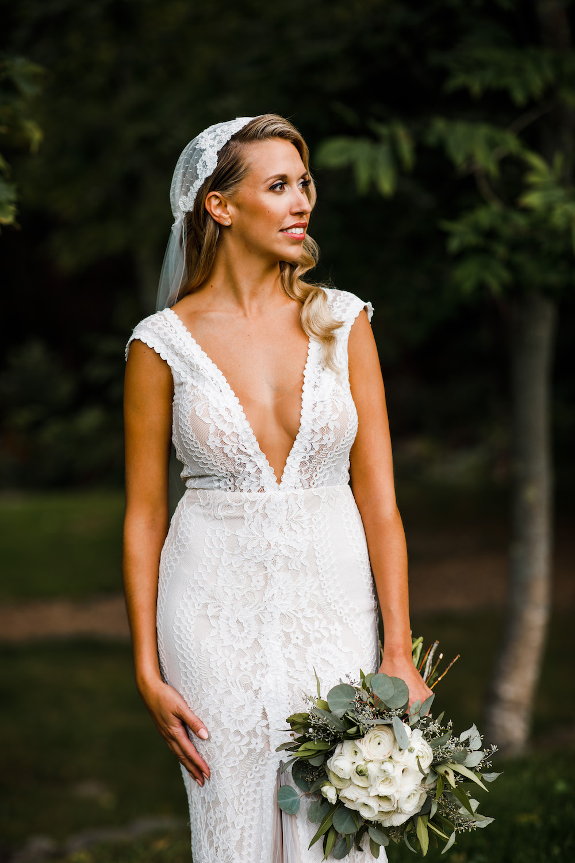 CassandraCorey_Wedding_90118_383.jpg