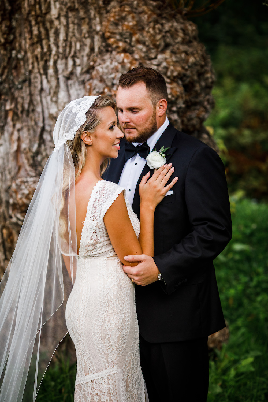 CassandraCorey_Wedding_90118_628.jpg