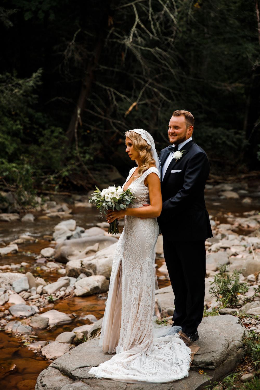 CassandraCorey_Wedding_90118_285.jpg