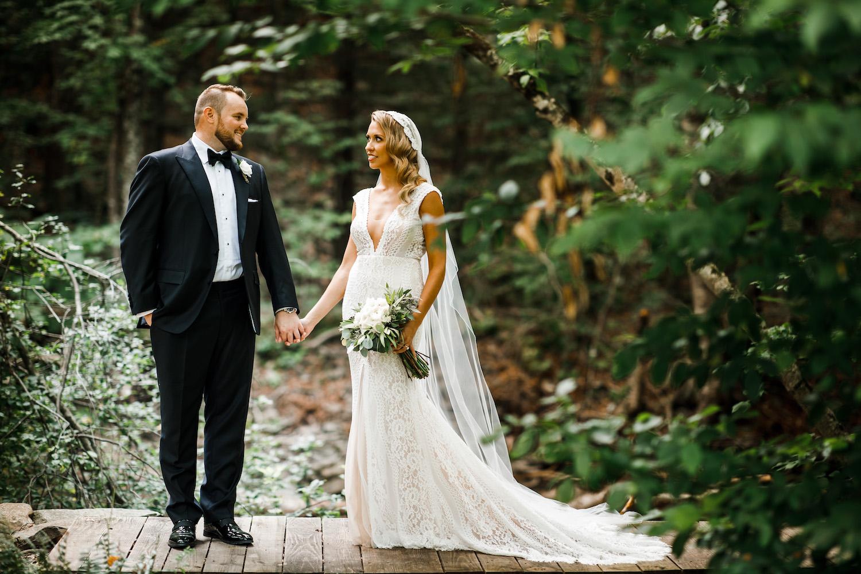 CassandraCorey_Wedding_90118_297.jpg