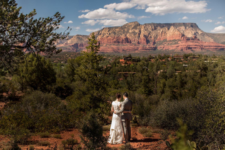 Photo by Michael J Ramos (MJR Photography)  Please visit www.mjrpics.com  and follow me www.facebook.com/mjrpics