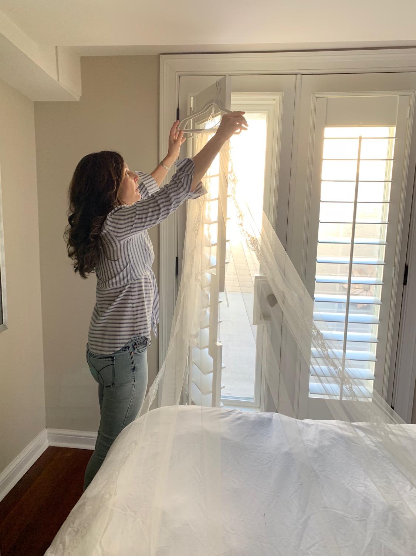 Bridal-veil-Charleston.JPG