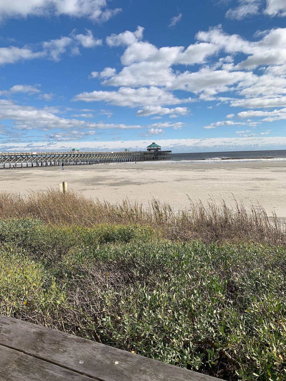 Folly-Beach.JPG